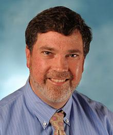 Photo: Scott P. Fielder, M.D.